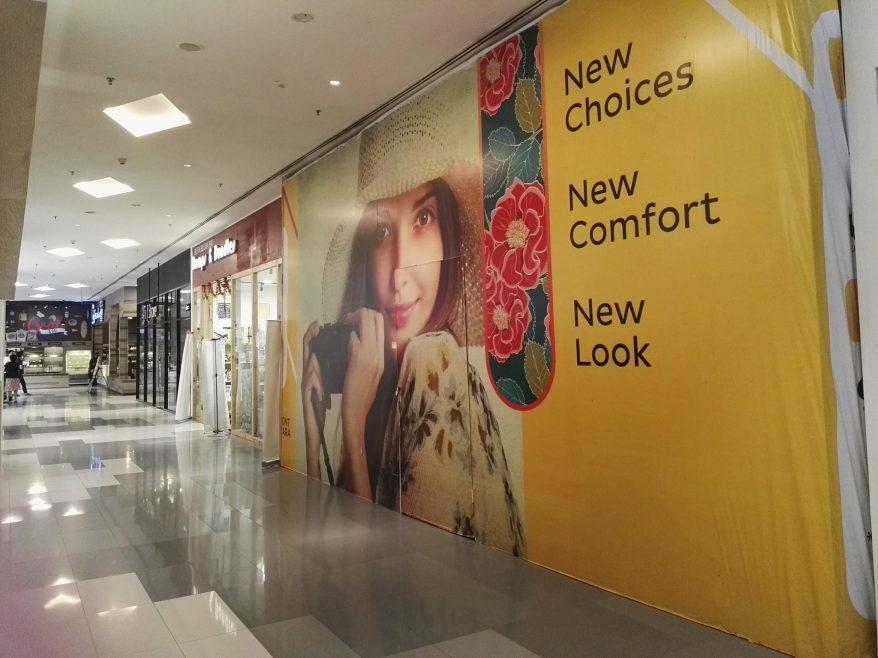 1mont-kiara-shopping-mall-4