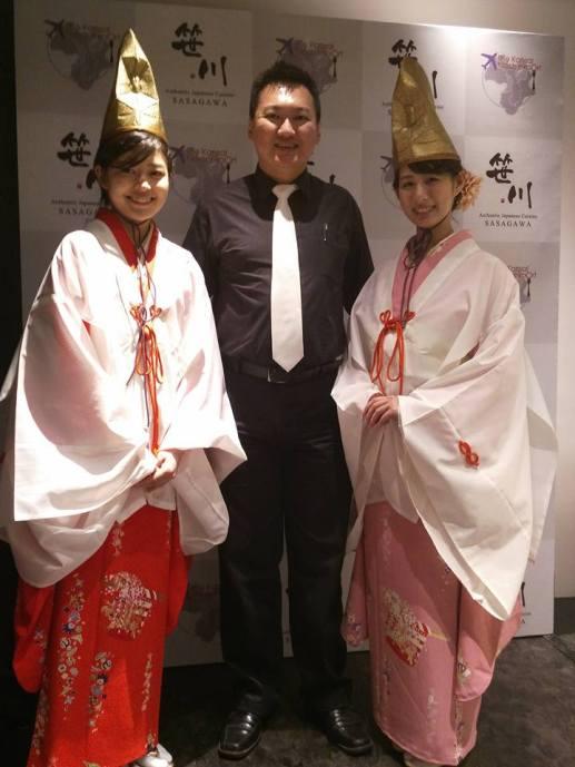 all-kansai-fair-sasagawa-japanese-restaurant-1