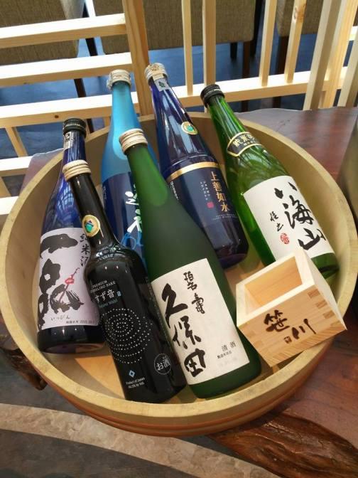 all-kansai-fair-sasagawa-japanese-restaurant-11