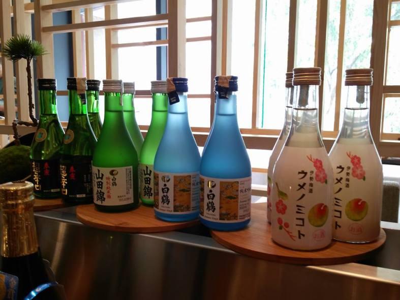 all-kansai-fair-sasagawa-japanese-restaurant-12