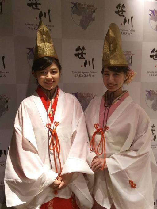 all-kansai-fair-sasagawa-japanese-restaurant-13