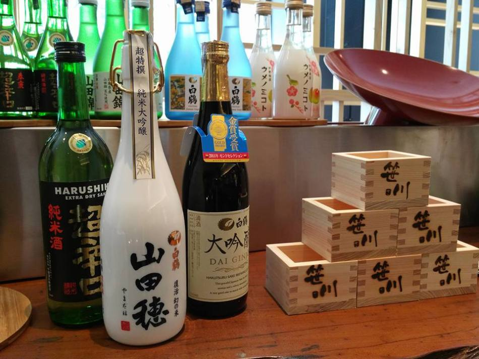 all-kansai-fair-sasagawa-japanese-restaurant-19
