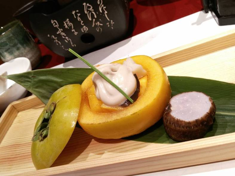 all-kansai-fair-sasagawa-japanese-restaurant-2