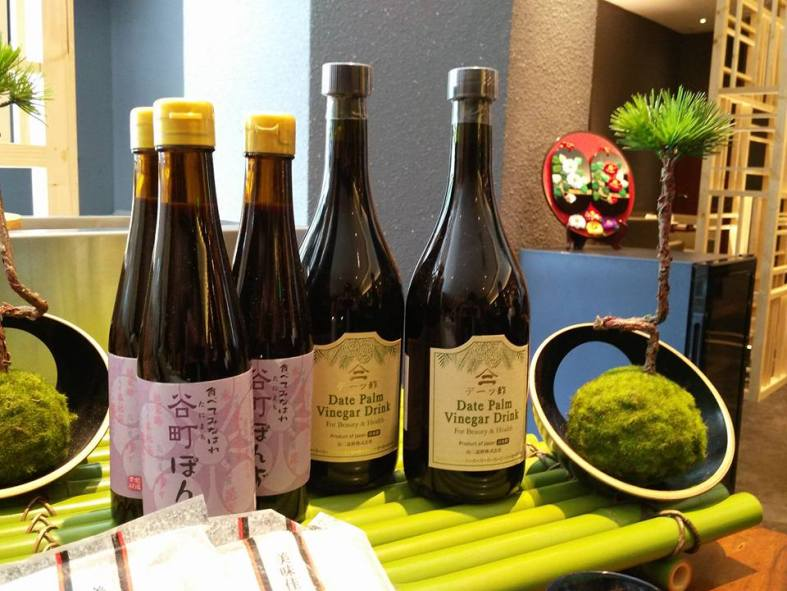 all-kansai-fair-sasagawa-japanese-restaurant-22
