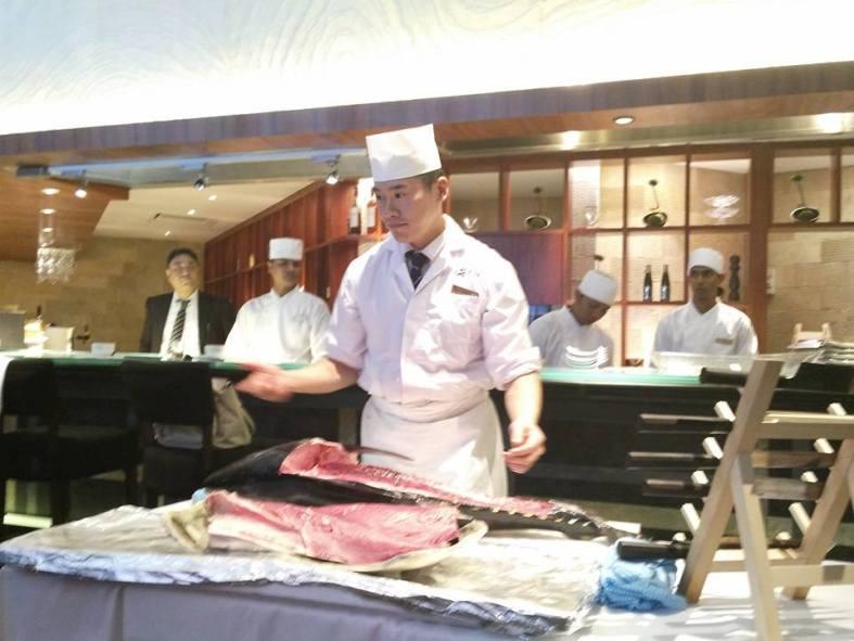 all-kansai-fair-sasagawa-japanese-restaurant-25