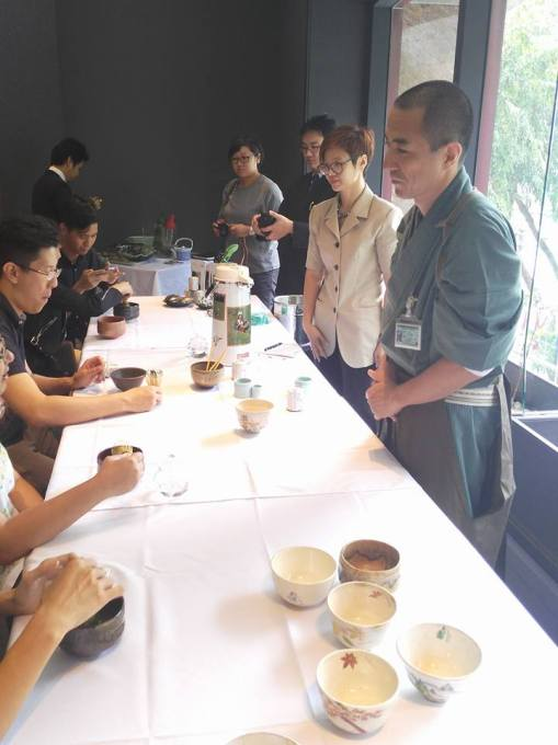 all-kansai-fair-sasagawa-japanese-restaurant-26