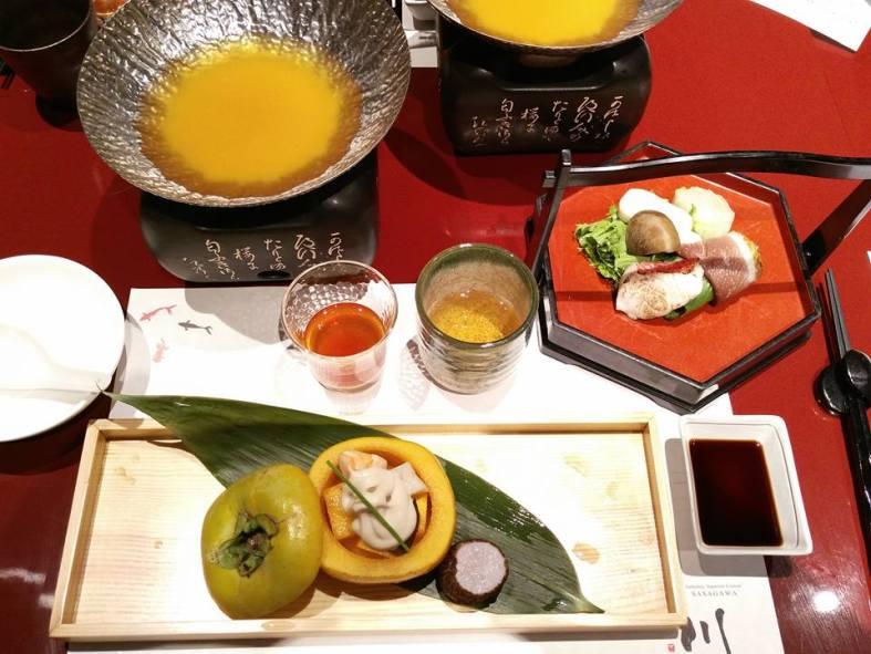 all-kansai-fair-sasagawa-japanese-restaurant-27