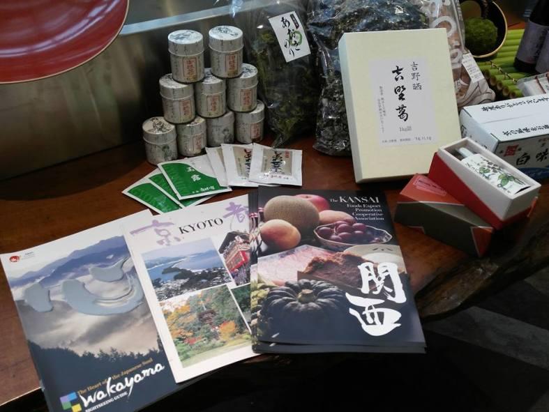all-kansai-fair-sasagawa-japanese-restaurant-28
