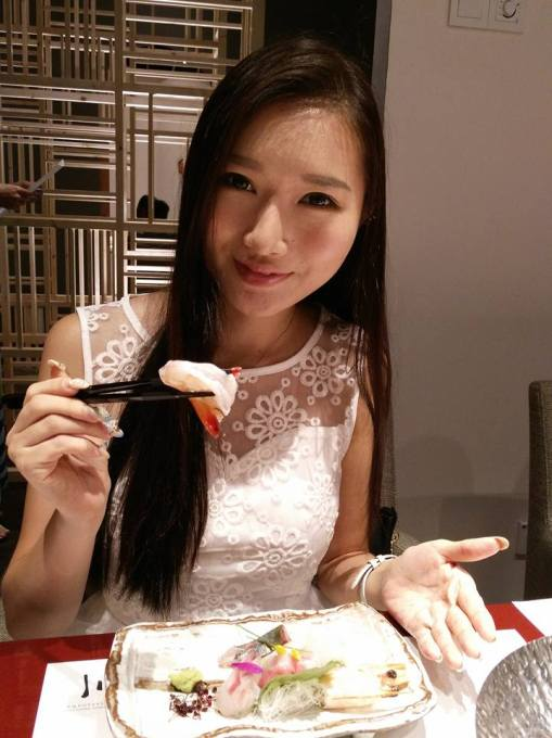 all-kansai-fair-sasagawa-japanese-restaurant-3