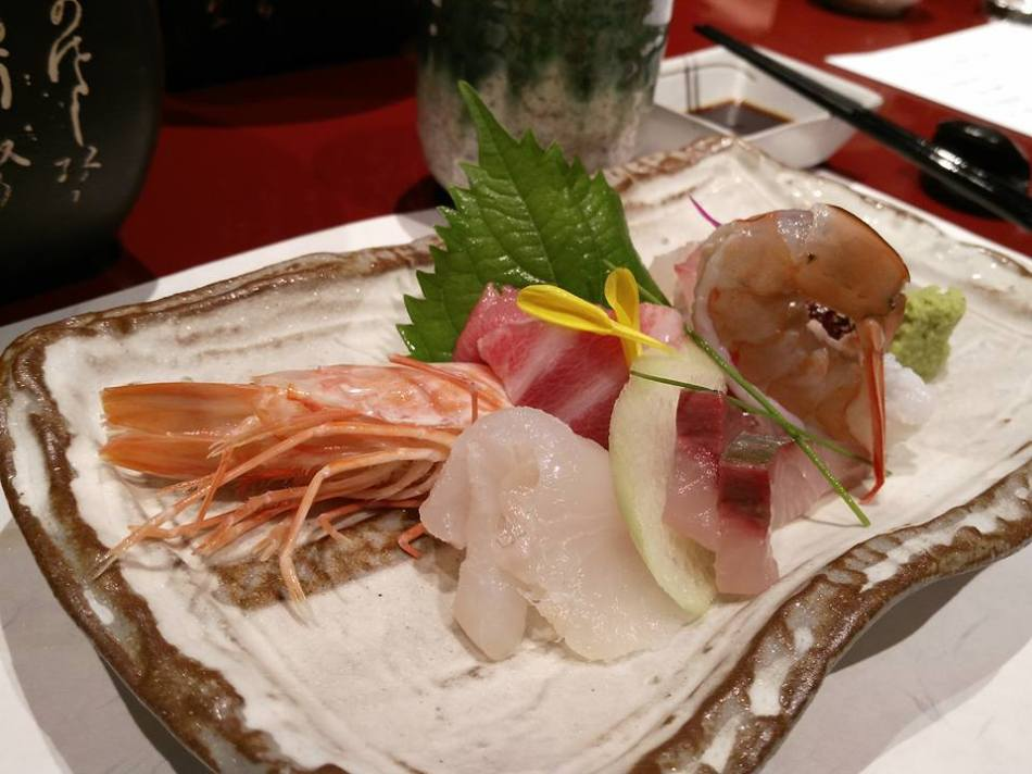 all-kansai-fair-sasagawa-japanese-restaurant-6