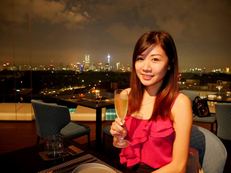 babe-japas-fun-dining-damansara-heights-10