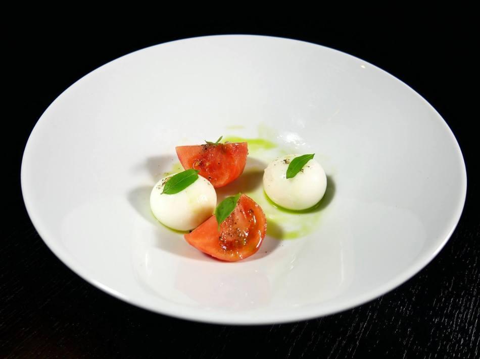 babe-japas-fun-dining-damansara-heights-11