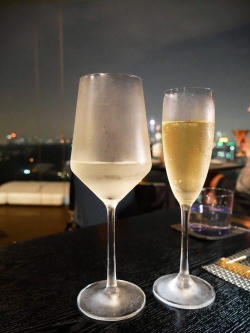 babe-japas-fun-dining-damansara-heights-13