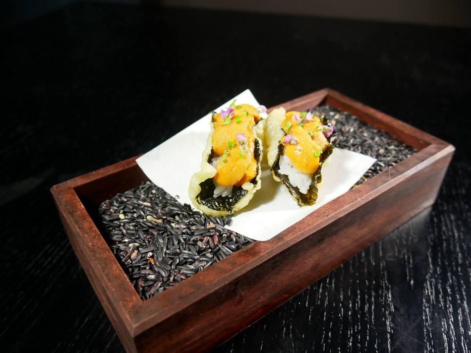 babe-japas-fun-dining-damansara-heights-16