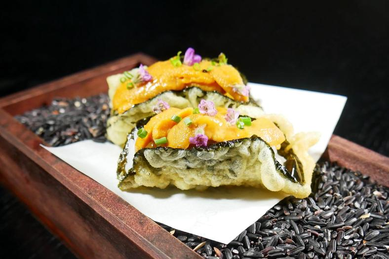 babe-japas-fun-dining-damansara-heights-17