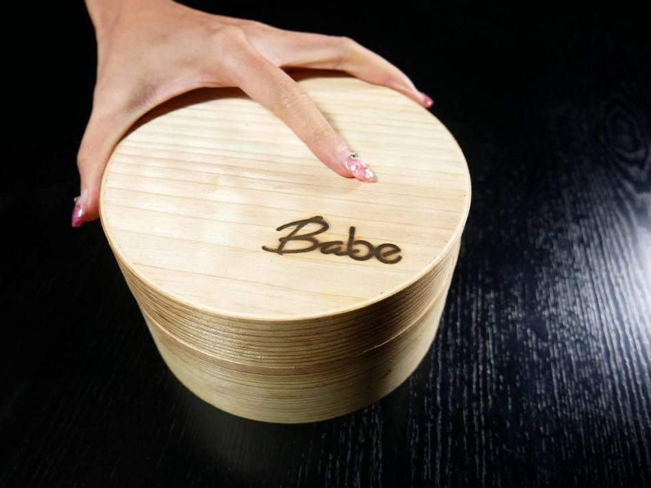 babe-japas-fun-dining-damansara-heights-21