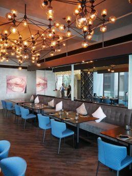 babe-japas-fun-dining-damansara-heights-3
