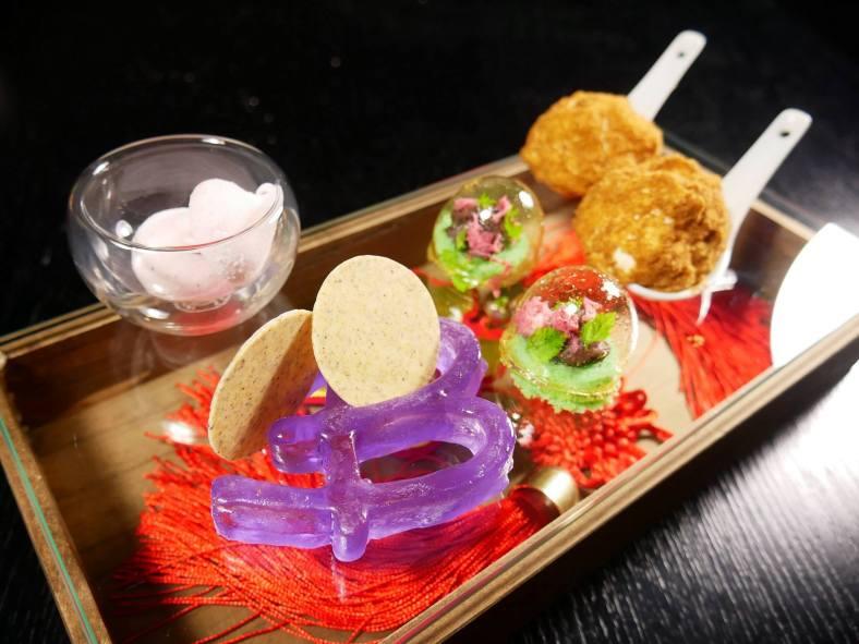 babe-japas-fun-dining-damansara-heights-37