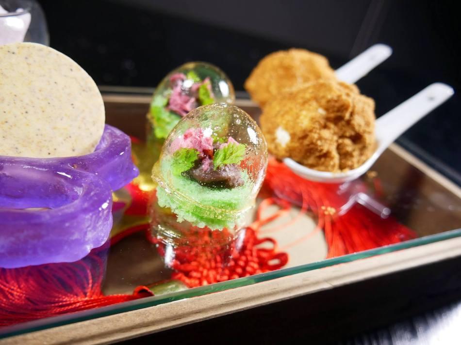 babe-japas-fun-dining-damansara-heights-38