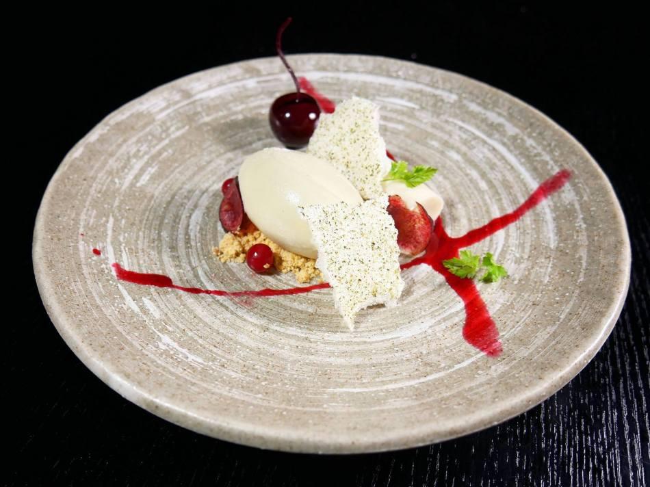 babe-japas-fun-dining-damansara-heights-39