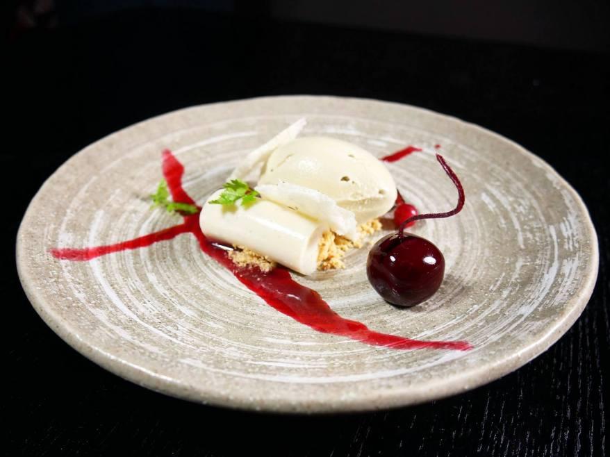 babe-japas-fun-dining-damansara-heights-40