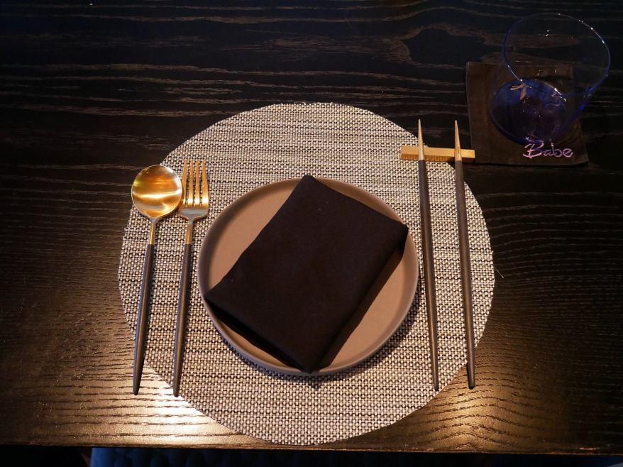 babe-japas-fun-dining-damansara-heights-7
