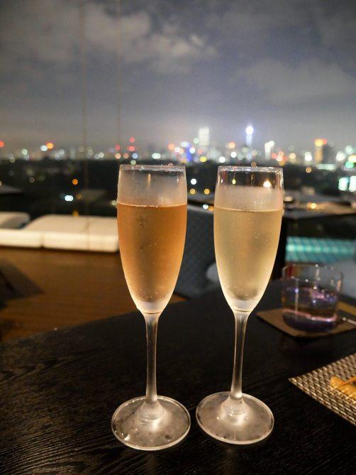 babe-japas-fun-dining-damansara-heights-9