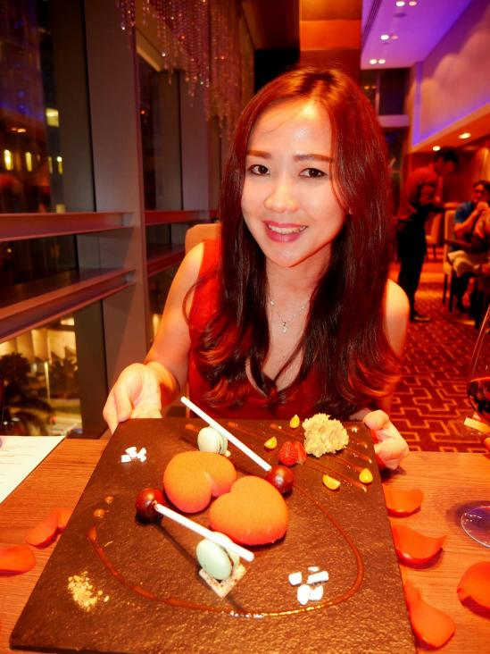 gobo-upstairs-lounge-grill-traders-hotel-kl-valentines-day-1