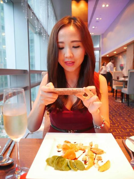 gobo-upstairs-lounge-grill-traders-hotel-kl-valentines-day-16