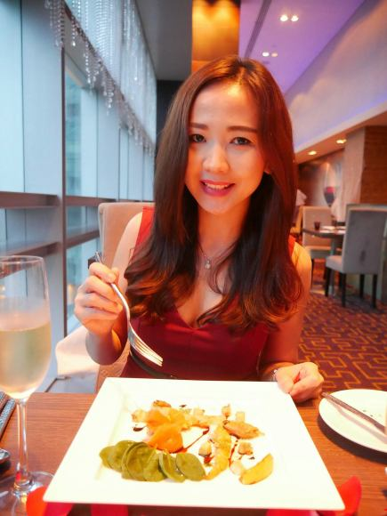 gobo-upstairs-lounge-grill-traders-hotel-kl-valentines-day-17