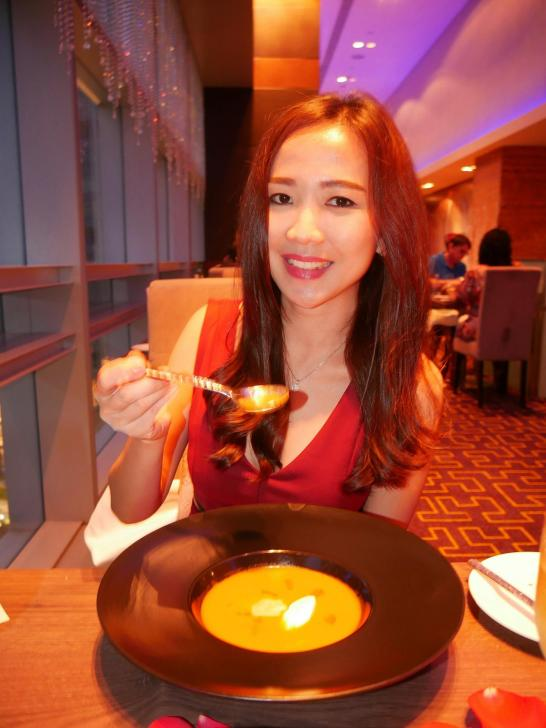 gobo-upstairs-lounge-grill-traders-hotel-kl-valentines-day-19