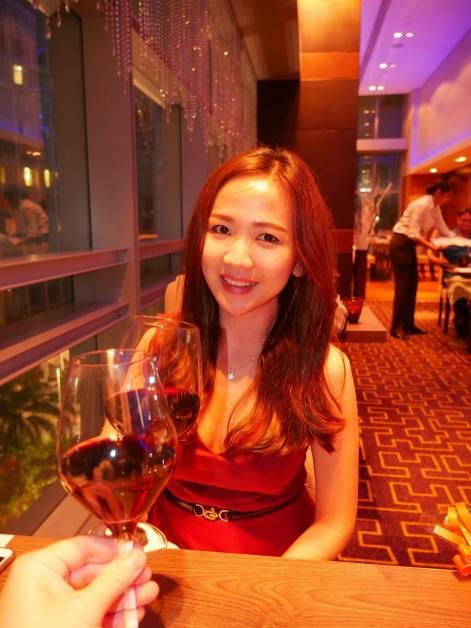 gobo-upstairs-lounge-grill-traders-hotel-kl-valentines-day-25