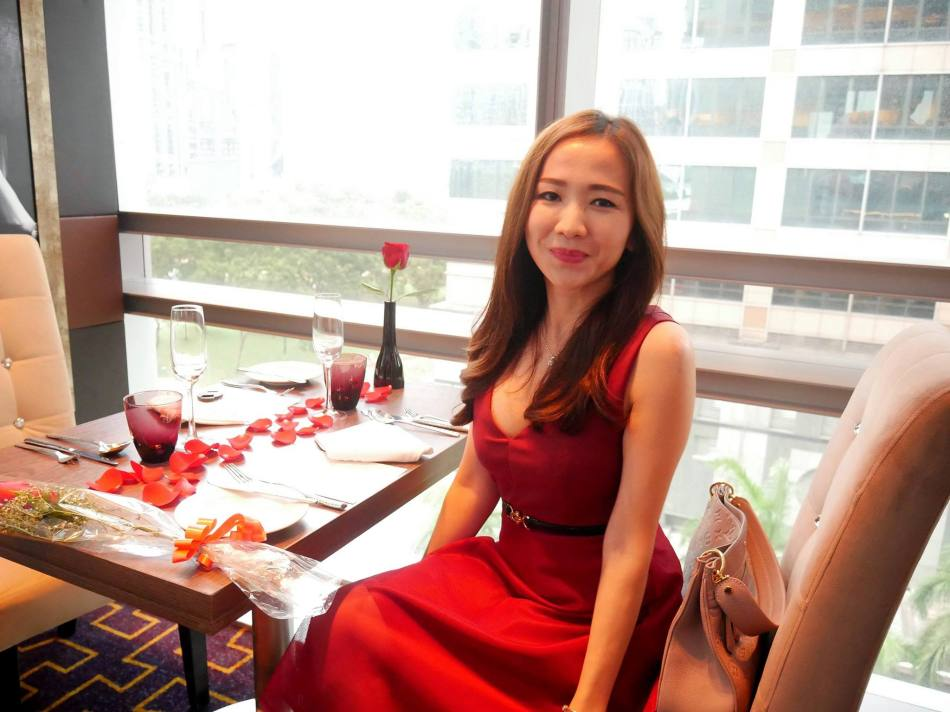 gobo-upstairs-lounge-grill-traders-hotel-kl-valentines-day-3