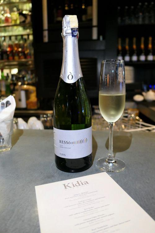 kidia-wine-dinner-press-room-bistro-pavilion-13