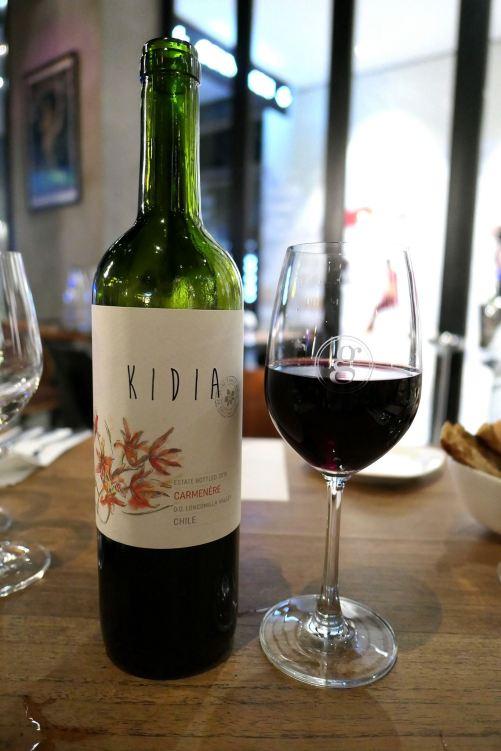 kidia-wine-dinner-press-room-bistro-pavilion-14
