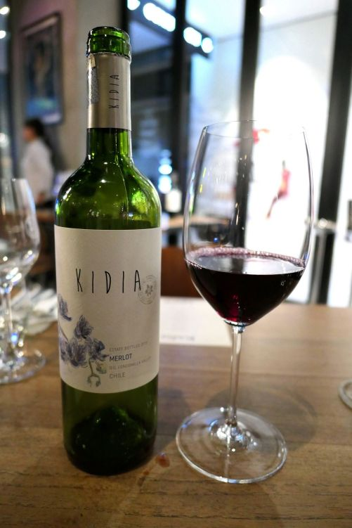 kidia-wine-dinner-press-room-bistro-pavilion-21