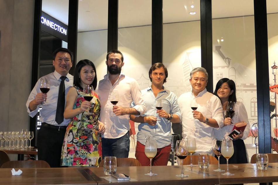 kidia-wine-dinner-press-room-bistro-pavilion-3