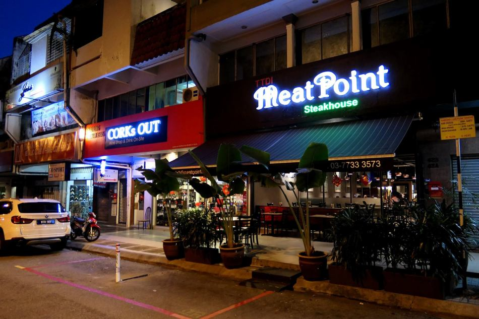 meat-point-ttdi-4