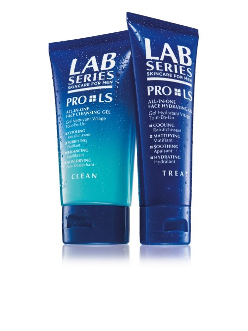 pro-ls-all-in-one-face-cleansing-gel-and-pro-ls-all-in-one-face-hydratin