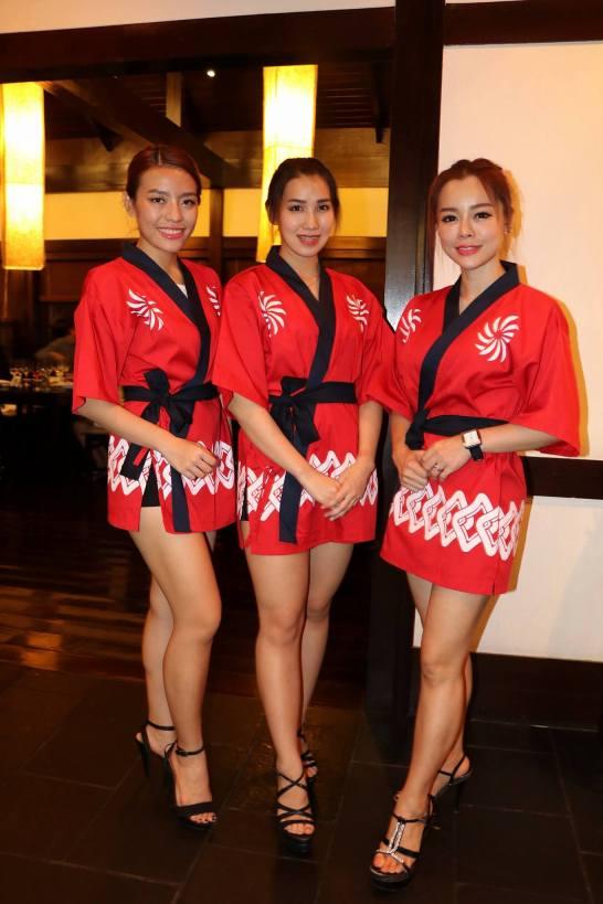 saito-sake-launch-at-kogetsu-saujana-1