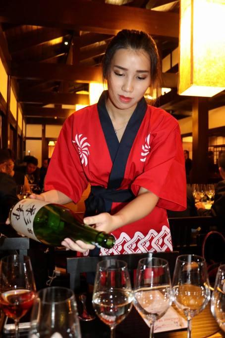 saito-sake-launch-at-kogetsu-saujana-10
