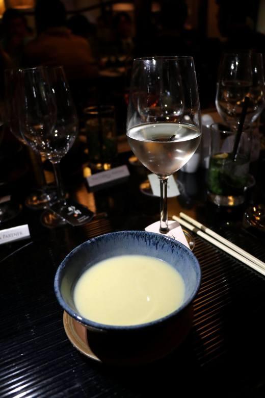 saito-sake-launch-at-kogetsu-saujana-12