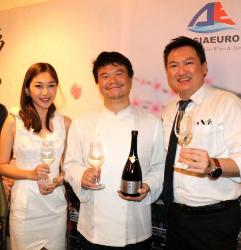 saito-sake-launch-at-kogetsu-saujana-17