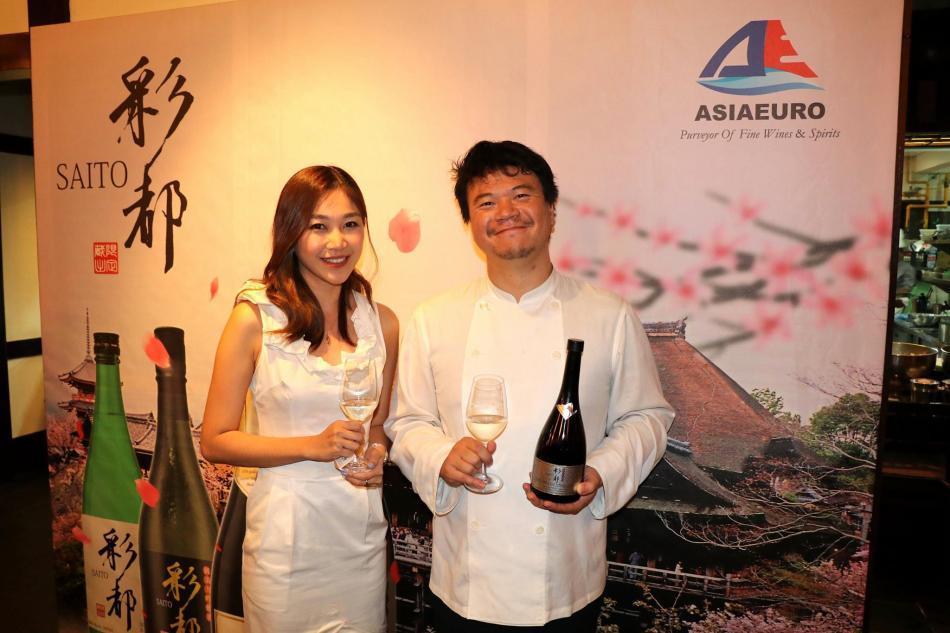 saito-sake-launch-at-kogetsu-saujana-18