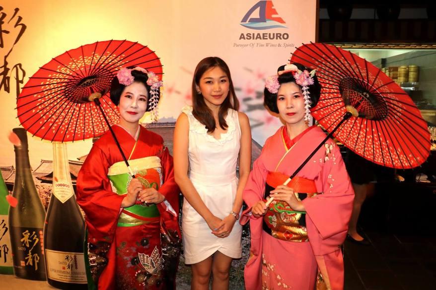 saito-sake-launch-at-kogetsu-saujana-20