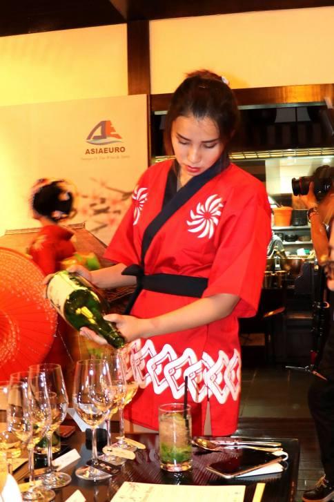 saito-sake-launch-at-kogetsu-saujana-5
