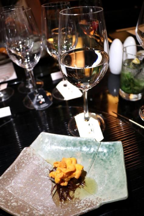 saito-sake-launch-at-kogetsu-saujana-7