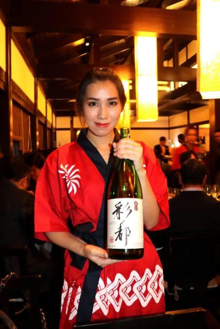 saito-sake-launch-at-kogetsu-saujana-9
