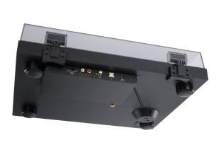 sony-ps-hx500-premium-turntable-3