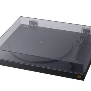 sony-ps-hx500-premium-turntable-5
